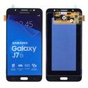 WYŚWIETLACZ LCD DOTYK Samsung Galaxy J7 2016 J710F Marka Samsung