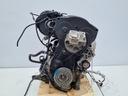 SILNIK Citroen C4 1.6 16V 110KM 04-10r ładny NFU Typ silnika benzynowy