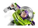 LEGO 7592 Toy Story Zbuduj Buzza NOWY UNIKAT! Numer produktu 7592
