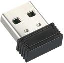 Odbiornik Antena USB ANT+ Stick Garmin Tacx Zwift Kod producenta 01