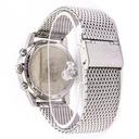 Zegarek CITIZEN CA0331-56L SOLAR męski chronograf Funkcje Chronograf Datownik