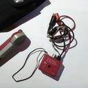 Wzmacniacz indukcyjny Progressive Electronics 700C EAN 0749436324105