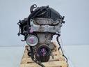 SILNIK Peugeot 308 1.6 16V VTI 07-13r test 5FW Typ silnika benzynowy