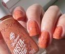 Sally Hansen Insta Dri Lakier Peach 624 Kod producenta 624 peach