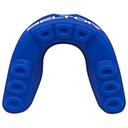 Szczęka bokserska ochraniacz na zęby Beltor żelowy Kod producenta B0105