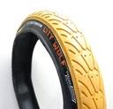 """Opona Vee Tire City Wolf 14x 1.5 40-254 (V22) Rozmiar koła ("""") 14"""