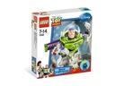 LEGO 7592 Toy Story Zbuduj Buzza NOWY UNIKAT!