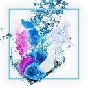 Omo Ultimate Active Clean Kapsułki do prania 80 pr Rodzaj kapsułki