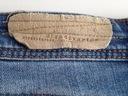Szorty STRADIVARIUS r. 36 HIT SUPER OKAZJA Materiał dominujący bawełna