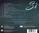 ANDREA BOCELLI: SI (CD) Opakowanie w folii