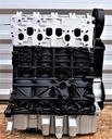 двигатель bxe 1.9 tdi 105km golf touran seat altea7