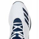 Buty Adidas Court Fury 16 Rozm. 46 2/3 Koszykówka Model aq7298