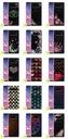 Stylowe Etui Case Samsung Galaxy S10 Plus S10+ Przeznaczenie Samsung