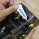 Wessper Smar konserwujący ekspres do Philips Saeco Kod producenta 5904334192460