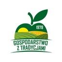 Sok Jabłko Truskawka Naturalny Tłoczony 3l NFC Nazwa handlowa GOSPODARSTWO SADOWNICZE MATEUSZ PLUTA