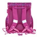 Tornister plecak szkolny Loop Seahorse HERLITZ Wysokość produktu 37 cm
