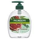 PALMOLIVE mydło w płynie z granatem 2x300 ml Kod producenta 9980000000518