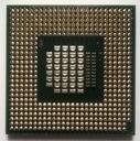 Intel Core 2 duo T7200 2.00GHz 667Mhz FSB 4MB Producent Intel
