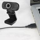Kamera Internetowa Xiaomi IMILAB 1080p FullHD USB Śledzenie twarzy Nie