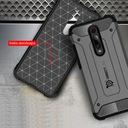 MOCNE Etui Pancerne DIRECTLAB do Xiaomi Mi 9T Mi9T Materiał tworzywo sztuczne