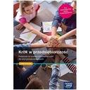 Krok w przedsiębiorczość Podręcznik Nowa Era 2020