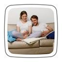Zestaw startowy SMART HOME Homematic IP HmIP-SK1 Kod producenta 142546A0A