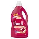 Perwoll Renew&Repair Color Płyn Prania 2x3,6l Marka Perwoll