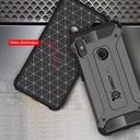 Etui Pancerne DIRECTLAB do Xiaomi Redmi Note 6 Pro Kolor czarny