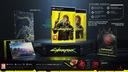 CYBERPUNK 2077 PC PL + BONUSY + BRELOK  PUDEŁKOWA Tryb gry singleplayer