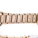 Zegarek CITIZEN AT4106-52X SOLAR radiowy Płeć Produkt męski