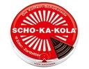 Шоколад Що-Ka-Kola горький с кофеином доставка товаров из Польши и Allegro на русском