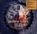FARBEN LEHRE: ACHTUNG [CD] Эней. Беднарек доставка товаров из Польши и Allegro на русском
