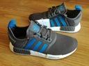 Adidas NMD R1 Sneakersy D96688 BOOST r. 38 2/3 Rozmiar 38 2/3