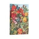 Kalendarz Paperblanks 2021 Butterfly Mini Vso