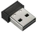 Odbiornik Antena USB ANT+ Stick Garmin Tacx Zwift Model ANT
