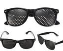 OKULARY AJURWEDYJSKIE LECZĄCE WZROK KOREKCYJNE Kod producenta okulary ajurwedyjskie