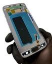 Samsung S7 WYŚWIETLACZ LCD DOTYK SZYBKA DIGITIZER Pasuje do marki Samsung