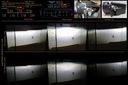 Mocne Soczewki BI-LED 3'' szerokie vs KOITO Jakość części (zgodnie z GVO) Z - zamiennik