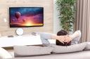 VIVAX TELEWIZOR 32 LED SmartTV HDMI ANDROID ULTRA Marka inna