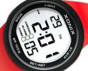 Dziecięcy Młodzieżowy Zegarek XONIX Sport WR100m