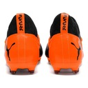 Buty piłkarskie Puma Future 2.3 Netfit r.42,5 Kod producenta 10483202