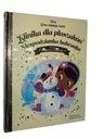 Klinika dla pluszaków - Złota Kolekcja Bajek 75