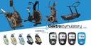Stymulator Mięśni Compex SP 80 (nMES EMS TENS) EAN 7640109600256