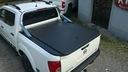 монтаж покрытие кабины коробки nissan navara np300                                                                                                                                                                                                                                                                                                                                                                                                                                                                                                                                                                                                                                                                                                                                                                                                                                                                   6, mini-фото