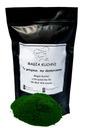 Chlorella PROSZEK Suszone ALGI 200g 100% ZDROWIE