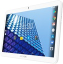 TABLET 10.1HD IPS 5,2GHZ 32 GB BT 3G SIM GPS WI-FI Kod producenta Access 101 3G