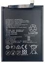 Bateria Huawei HUAWEI MATE 10 LITE HB356687ECW