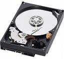 Komputer PC do Gier HP i5 8GB SSD GTX 1050Ti 4G W7 Model Komtek