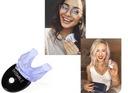 Zestaw do wybielania zębów z lampą LED IVISMILE EAN 5903849456746