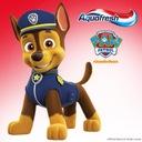 Aquafresh Little Teeth Psi Patrol pasta do zębów Kod producenta 5908311862049